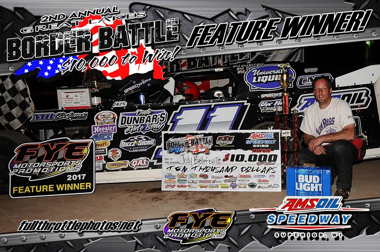 Official Internet Home of FYE Motorsports:.